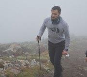 170414-trail-tejas-dobra-1de3-0158