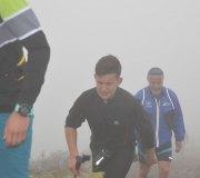 170414-trail-tejas-dobra-1de3-0160