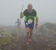 170414-trail-tejas-dobra-1de3-0168