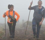 170414-trail-tejas-dobra-1de3-0172