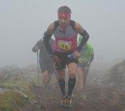 170414-trail-tejas-dobra-1de3-0174