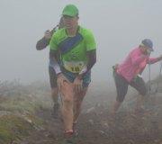 170414-trail-tejas-dobra-1de3-0175