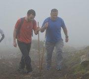170414-trail-tejas-dobra-1de3-0181
