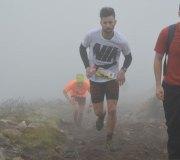 170414-trail-tejas-dobra-1de3-0182
