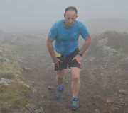 170414-trail-tejas-dobra-1de3-0188