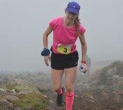 170414-trail-tejas-dobra-1de3-0190