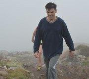 170414-trail-tejas-dobra-1de3-0192