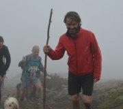 170414-trail-tejas-dobra-1de3-0196