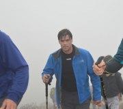 170414-trail-tejas-dobra-1de3-0200