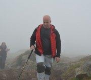 170414-trail-tejas-dobra-1de3-0202