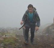 170414-trail-tejas-dobra-1de3-0203