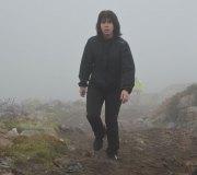 170414-trail-tejas-dobra-1de3-0205