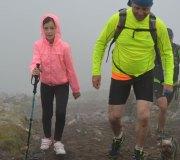 170414-trail-tejas-dobra-1de3-0207