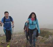 170414-trail-tejas-dobra-1de3-0209