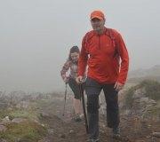 170414-trail-tejas-dobra-1de3-0212
