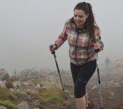 170414-trail-tejas-dobra-1de3-0213