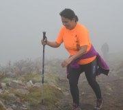 170414-trail-tejas-dobra-1de3-0215