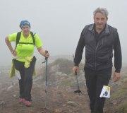 170414-trail-tejas-dobra-1de3-0217