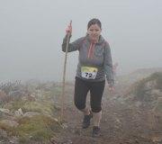 170414-trail-tejas-dobra-1de3-0218