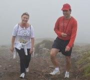 170414-trail-tejas-dobra-1de3-0219
