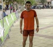 170414-trail-tejas-dobra-1de3-0228