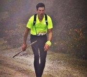 170414-trail-tejas-dobra-2de3-0002