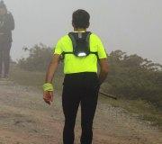 170414-trail-tejas-dobra-2de3-0004