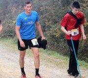 170414-trail-tejas-dobra-2de3-0006