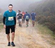 170414-trail-tejas-dobra-2de3-0010