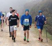 170414-trail-tejas-dobra-2de3-0011