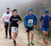 170414-trail-tejas-dobra-2de3-0012