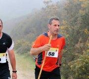 170414-trail-tejas-dobra-2de3-0014