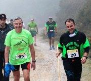 170414-trail-tejas-dobra-2de3-0015