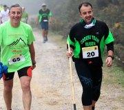 170414-trail-tejas-dobra-2de3-0016
