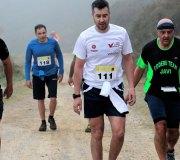 170414-trail-tejas-dobra-2de3-0019