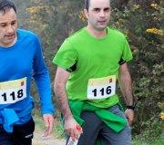 170414-trail-tejas-dobra-2de3-0020