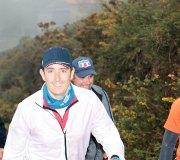170414-trail-tejas-dobra-2de3-0024