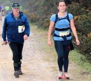 170414-trail-tejas-dobra-2de3-0025