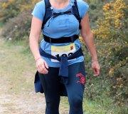 170414-trail-tejas-dobra-2de3-0026