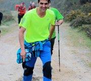 170414-trail-tejas-dobra-2de3-0032