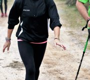 170414-trail-tejas-dobra-2de3-0033