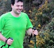 170414-trail-tejas-dobra-2de3-0034