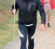 170414-trail-tejas-dobra-2de3-0038