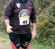 170414-trail-tejas-dobra-2de3-0040
