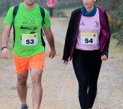 170414-trail-tejas-dobra-2de3-0041