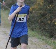 170414-trail-tejas-dobra-2de3-0054