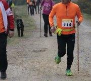 170414-trail-tejas-dobra-2de3-0057