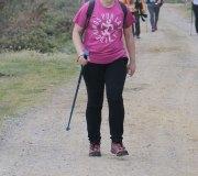 170414-trail-tejas-dobra-2de3-0060
