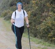 170414-trail-tejas-dobra-2de3-0063