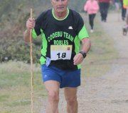 170414-trail-tejas-dobra-2de3-0066